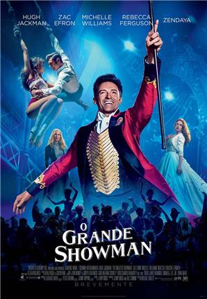 /upload_files/client_id_1/website_id_1/Agenda/Cinema/2017/O%20Grande%20Showman.jpg