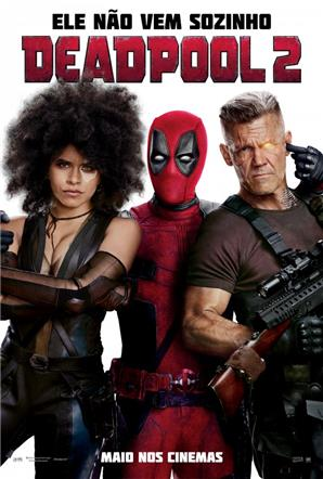 /upload_files/client_id_1/website_id_1/Agenda/Cinema/2018/Deadpool%202.jpg