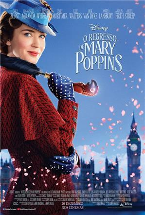/upload_files/client_id_1/website_id_1/Agenda/Cinema/2018/O%20Regresso%20de%20Mary%20Poppins.jpg