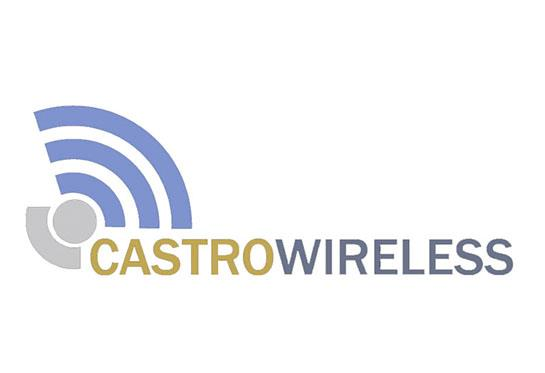 Castro Wireless